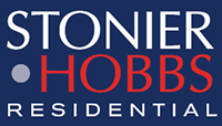 Stonier Hobbs